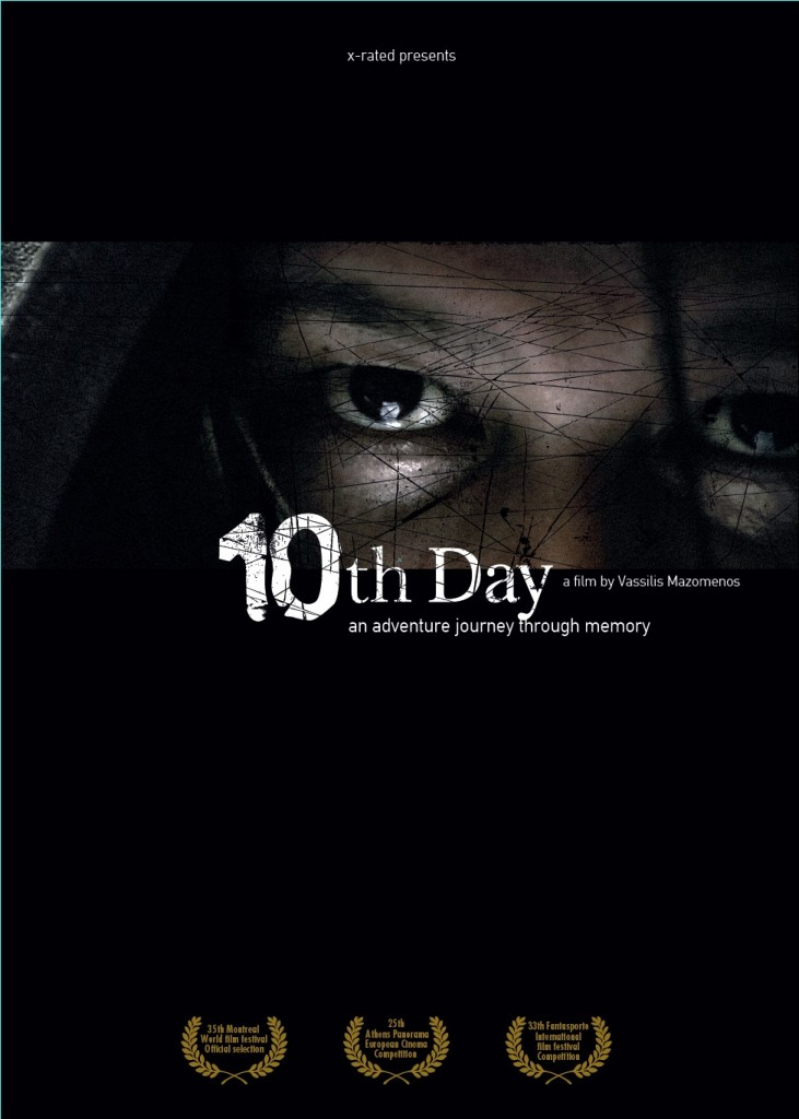 10th day poster2