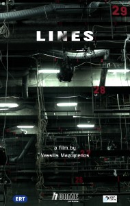 Lines_Poster_03